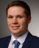 Rainer Kotschy